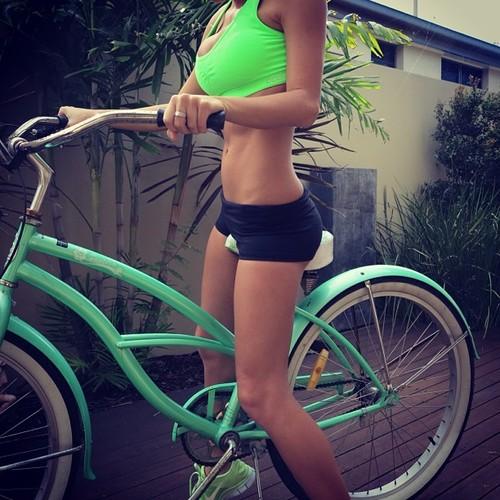 Vamos al Gym