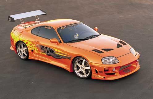 1995-Toyota-Supra-Turbo