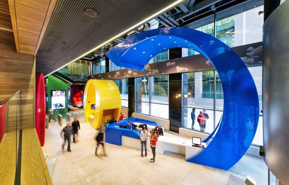 Google-Dublin-5