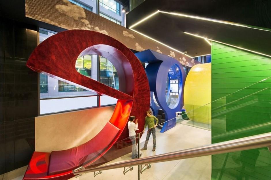 Google-Dublin-8