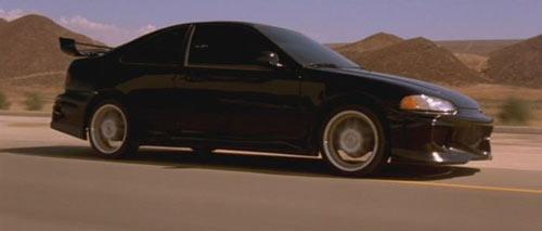Honda-Civic-rapido-furioso-1995