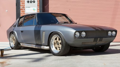 Jensen-Intercepter-1971-V8