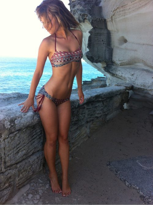 chicas-en-bikinis-2