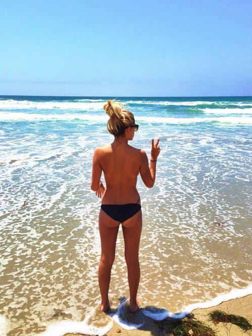 chicas-en-bikinis-5
