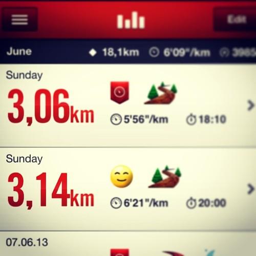 entrenamiento correr