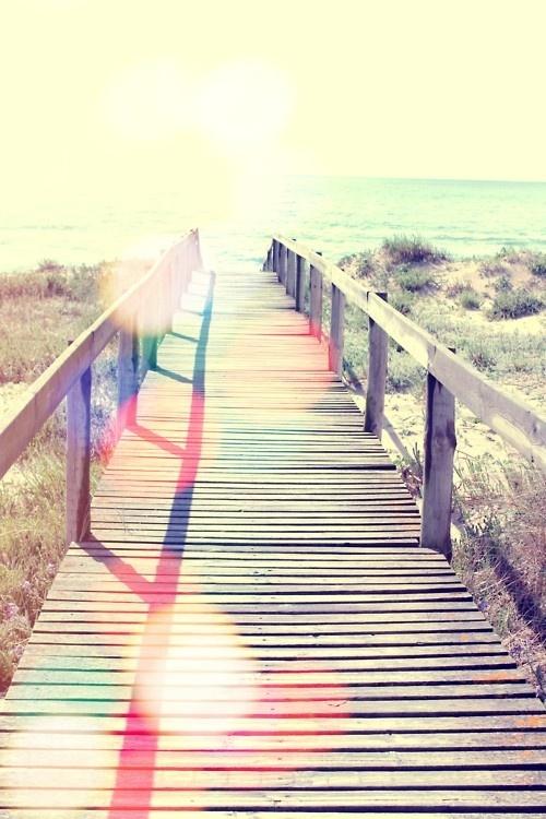 playa-verano2013