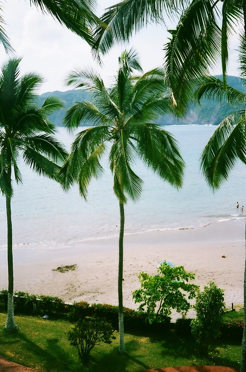 verano-2013-palemeras-playa