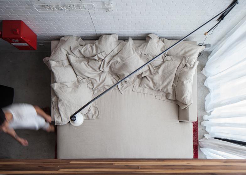 Details-Bed