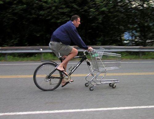 bicicletas-son-lo-mejor-1