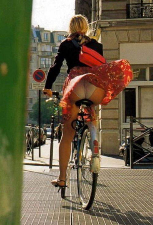 bicicletas-son-lo-mejor-12
