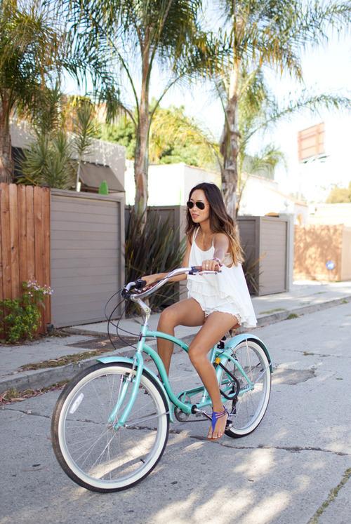 bicicletas-son-lo-mejor-13