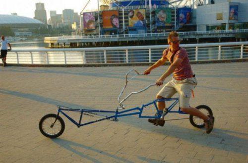 bicicletas-son-lo-mejor-2