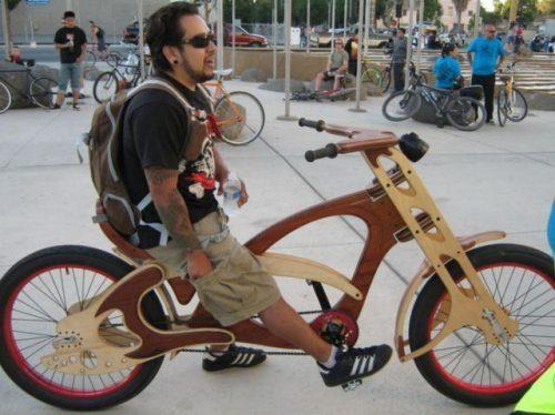 bicicletas-son-lo-mejor-3