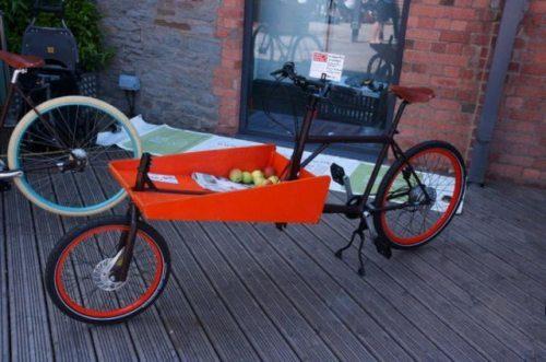 bicicletas-son-lo-mejor-4