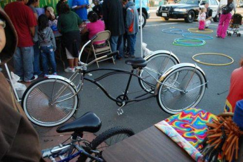 bicicletas-son-lo-mejor-5