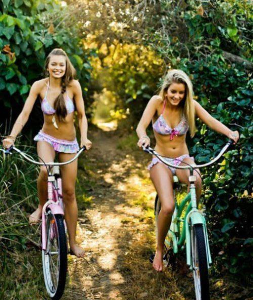 bicicletas-son-lo-mejor-7