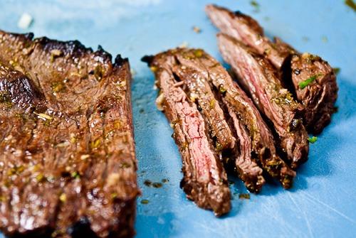 carne-fuente-de-proteinas