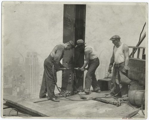 construccion-empire-state-1