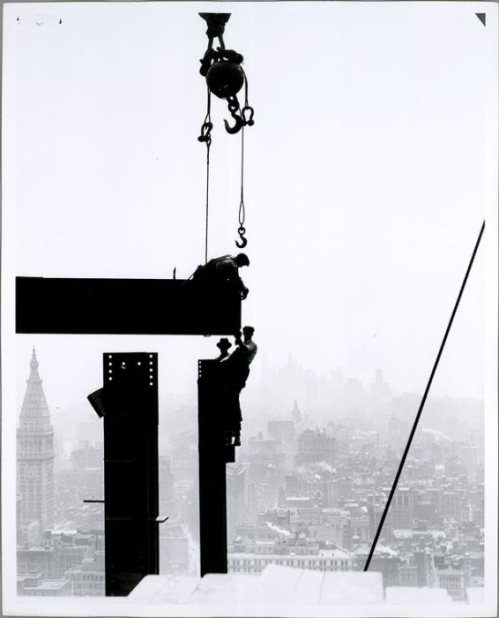 construccion-empire-state-10