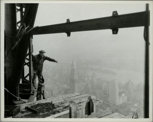 construccion-empire-state-11