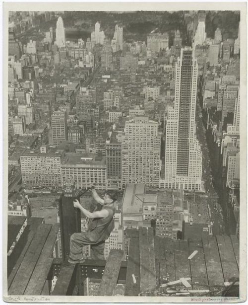 construccion-empire-state-15