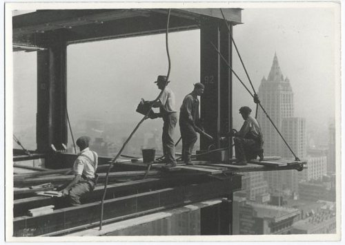 construccion-empire-state-5