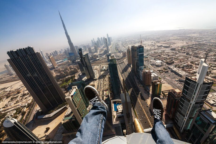dubai-view-from-building-rooftops-16
