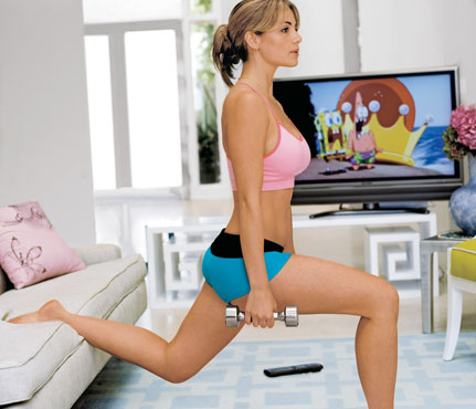 ejercicio-frente-a-la-television