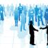 networking-emprendedores-consejos