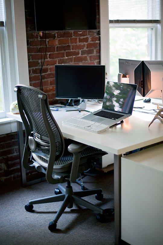 oficina-en-casa-5