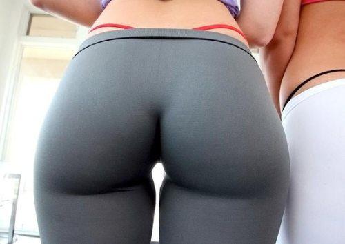 sexy-yoga-pants-2