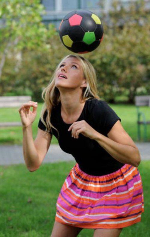 tihana-nemcic-modelo-entrenadora-futbol-12