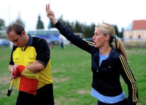 tihana-nemcic-modelo-entrenadora-futbol-14