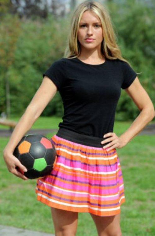 tihana-nemcic-modelo-entrenadora-futbol-15