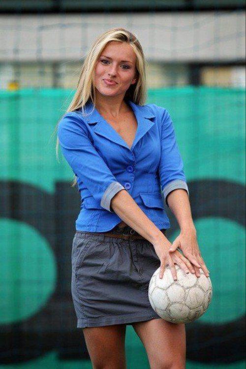 tihana-nemcic-modelo-entrenadora-futbol-17