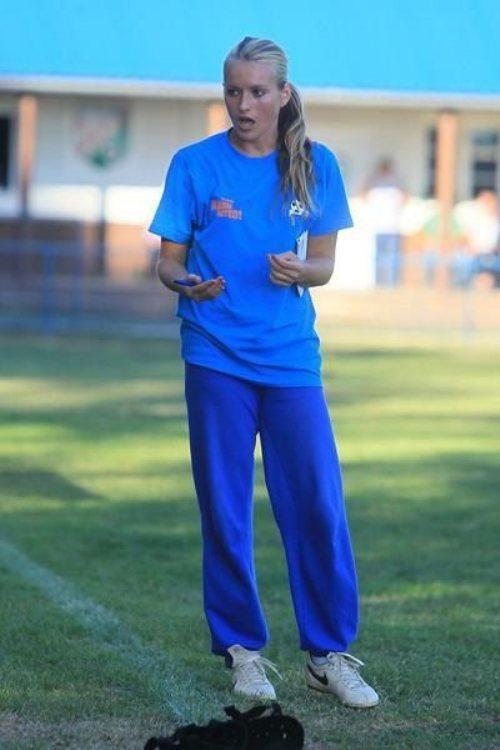 tihana-nemcic-modelo-entrenadora-futbol-18