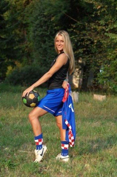 tihana-nemcic-modelo-entrenadora-futbol-2