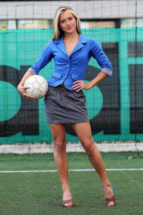 tihana-nemcic-modelo-entrenadora-futbol-22