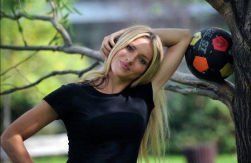 tihana-nemcic-modelo-entrenadora-futbol-24