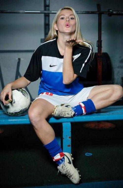 tihana-nemcic-modelo-entrenadora-futbol-3