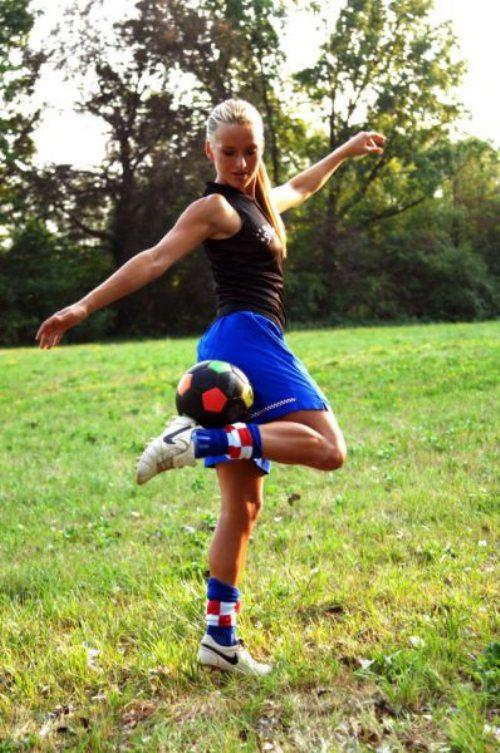 tihana-nemcic-modelo-entrenadora-futbol-6