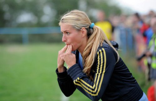 tihana-nemcic-modelo-entrenadora-futbol-8