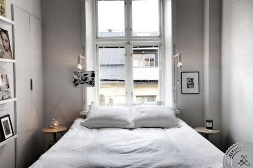 diseño-interiores-blanco-1
