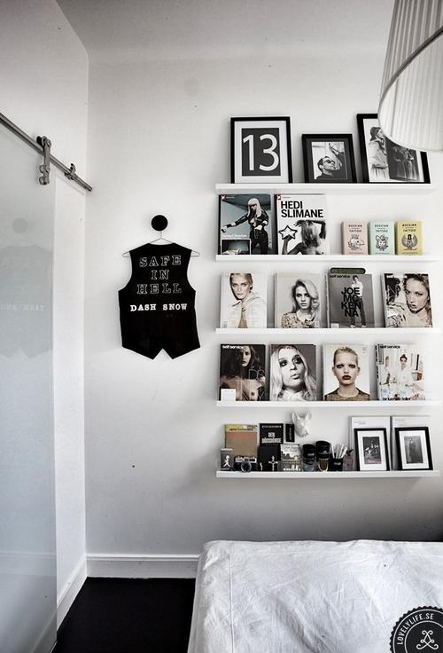 diseño-interiores-blanco-2