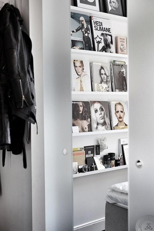 diseño-interiores-blanco-3