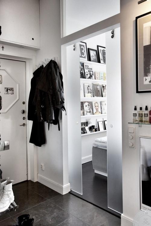 diseño-interiores-blanco-4