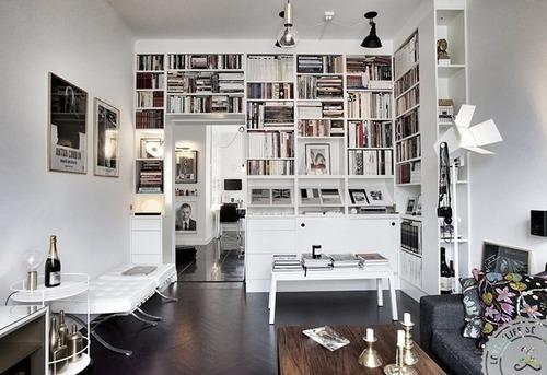 diseño-interiores-blanco-6