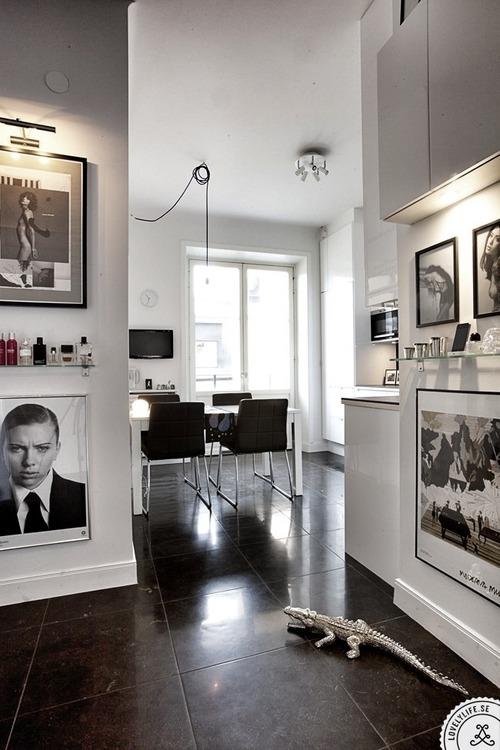 diseño-interiores-blanco-7