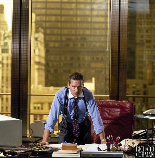 Gordon-Gekko-Michael-Douglas-Wall-Street