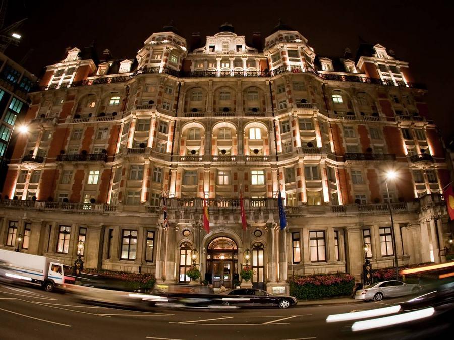 Hotel-convertido-Mandarin-Oriental